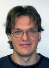 Prof. Razvan Gornea