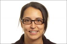Prof. Roxanne Guénette